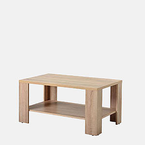 Club table KS UNO 90x50