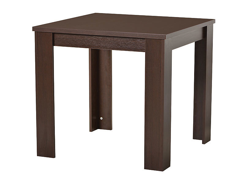 Dining table DT 80X80