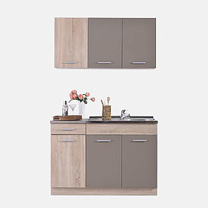 Kitchen Ines 120