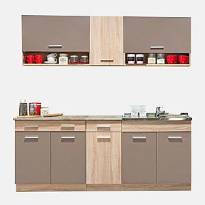 Kitchen Marta 200