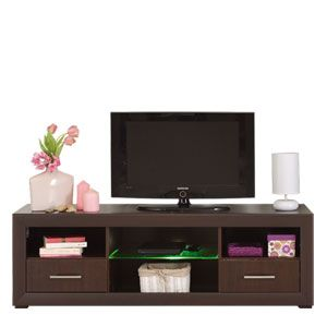TV shelf CHARISMA BTV 3D Dc