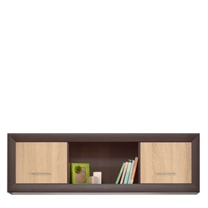 Shelf Charisma BVP 3D Vb