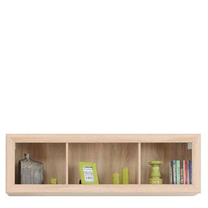 SHELF BALANCE BVP 3D