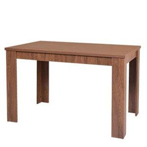 Dining table DT 120X80