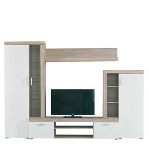 Entertainment center KONS