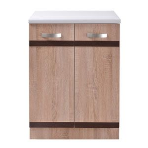 Kitchen element LINE D60