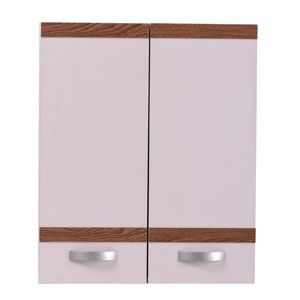Kitchen element LINE G60