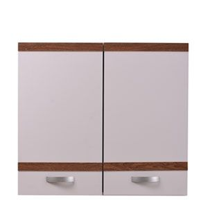 Kitchen element LINE G80