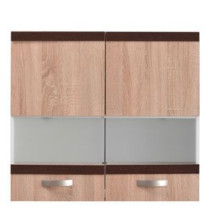 Kitchen element LINE G80 ST