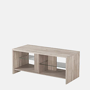 Club table LEGATO