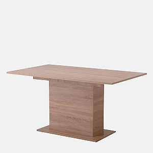 Dining table ELDON