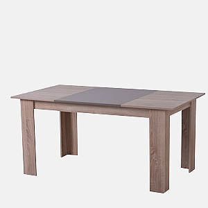 Dining table AMOS TS 160x90