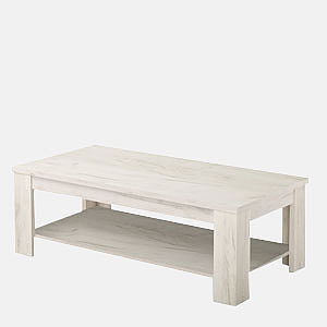 Club table OSCAR KS 120x60