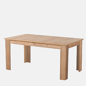 Dining table OSCAR TS 160x90