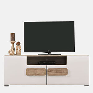 TV shelf BERT TV 120