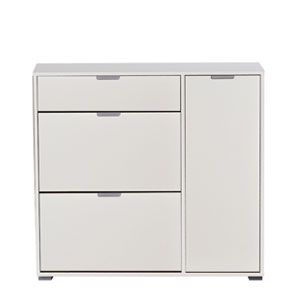 Shoe cabinet ARCO 2