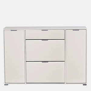Shoe cabinet ARCO 3