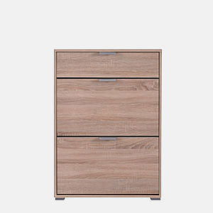 Shoe cabinet ARCO 1