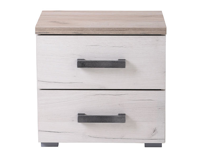 Bedside table KENT NO