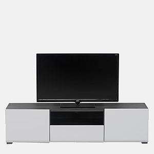 TV shelf ENZO TV 150