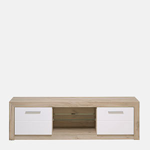 TV shelf ASTOR 160