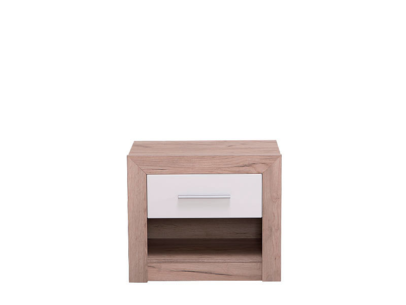 Bedside table ASTOR NO1F