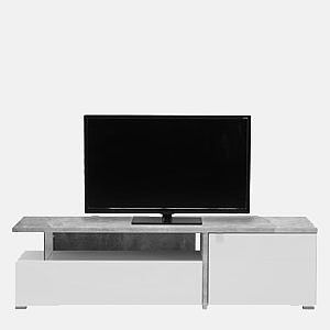 TV SHELF FORTUNA