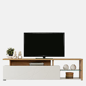 TV shelf CORONA