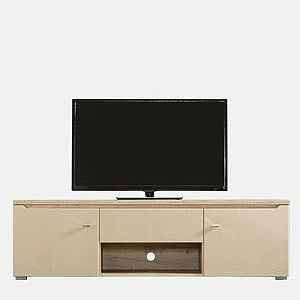 TV shelf TOSCANA TV 155