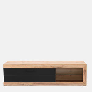 TV shelf REMO