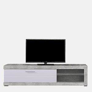 TV shelf REMO 180