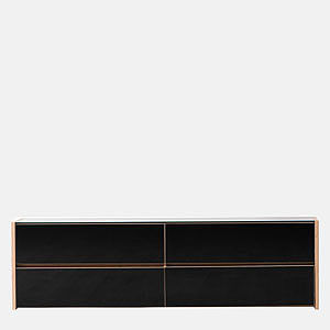 TV shelf MOLISE