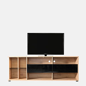 TV shelf ALICANTE