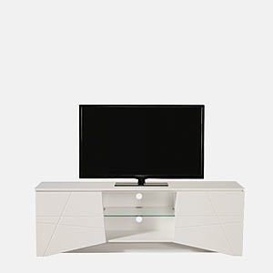 TV shelf CADIZ