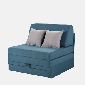 Sofa FANTASTICO PLUS