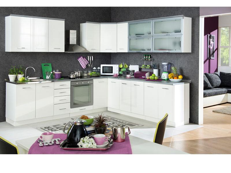 Kitchen Element ELEGANCE D80S